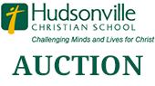 HCS Auction