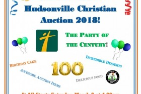 Link to 2018 Auction Listing